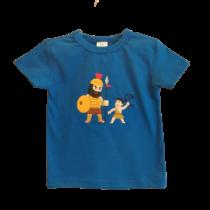 Camiseta-Davi-e-Golias