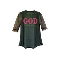 marca-gospel